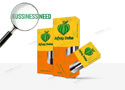 Your Business Needs And Trendy Cartridge Box Packaging