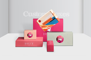 Custom Packaging Tips for Online Brands- Dos and Don'ts