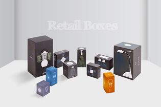 Elements that Count for Remarkable Retail Packaging
