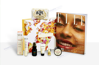 How To Use Custom Cosmetic Packaging For Earning Brand Evangelists