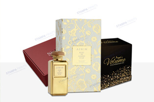 Is Luxury Packaging Are Important For Cosmetics Industry