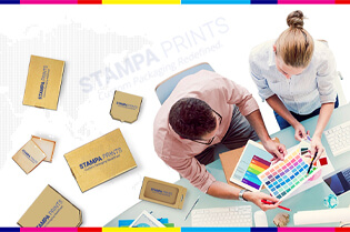 Finding The Most Competent Wholesale Printing Services Provider