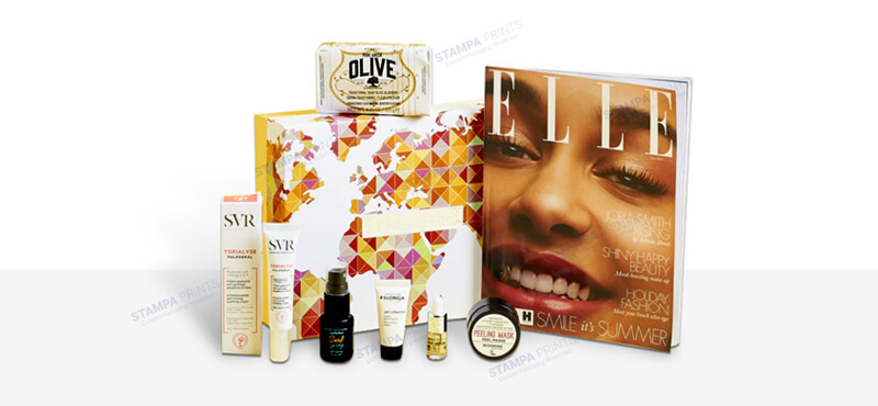 How To Use Custom Cosmetic Packaging For Earning Brand Evangelists?