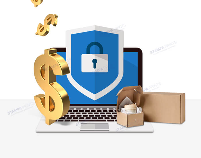 Economic Security