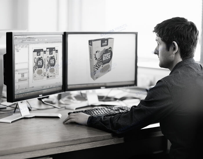 Making a Design