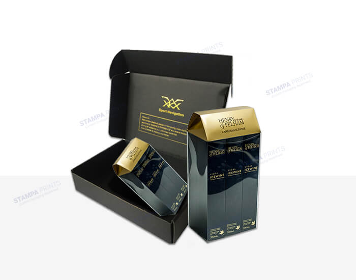 Other Special Print Effects