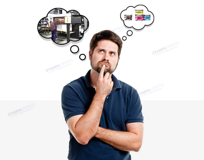 See the total picture