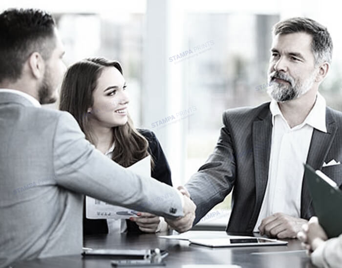 What will interest your ideal clients