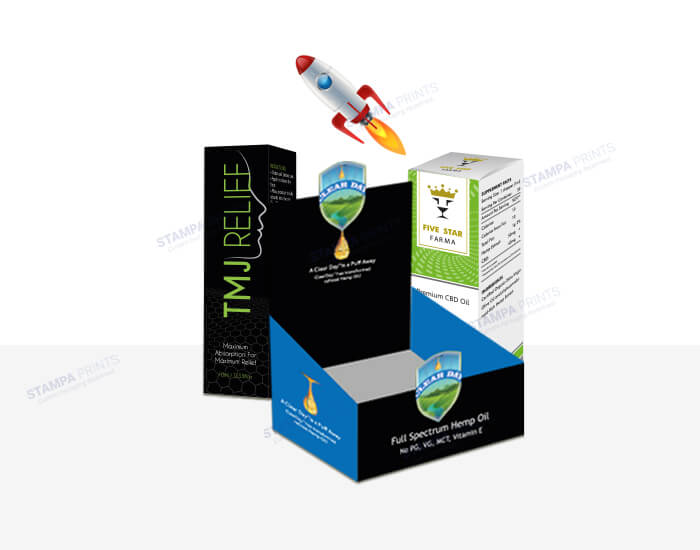 Are CBD boxes help you to boost your business