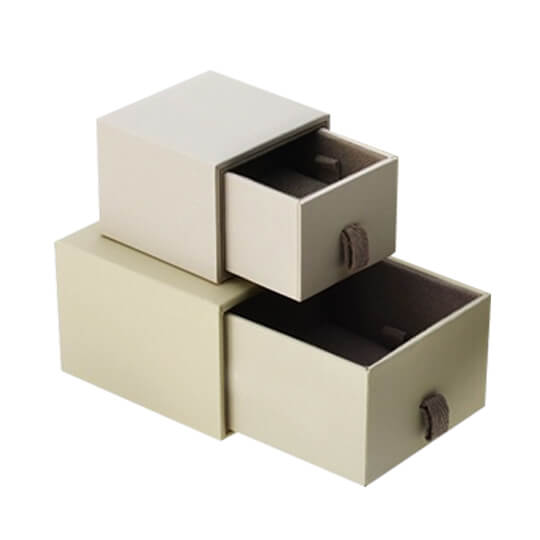 Bangel Boxes Wholesale