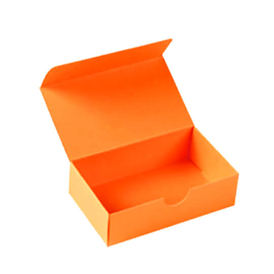 Wholesale Business Card Boxes