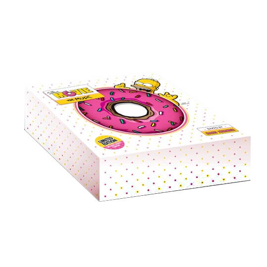Donut Boxes Wholesale