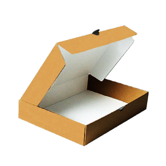 Custom eCommerce Boxes