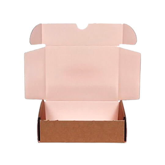 Wholesale eCommerce Boxes