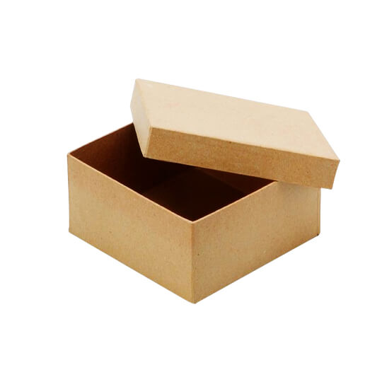 Wholesale Kraft Boxes