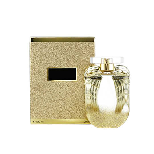 Perfume Boxes Wholesale