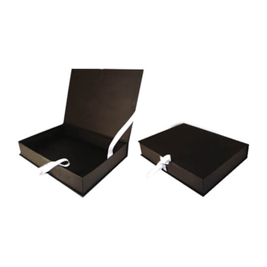 Wholesale Rigid Boxes