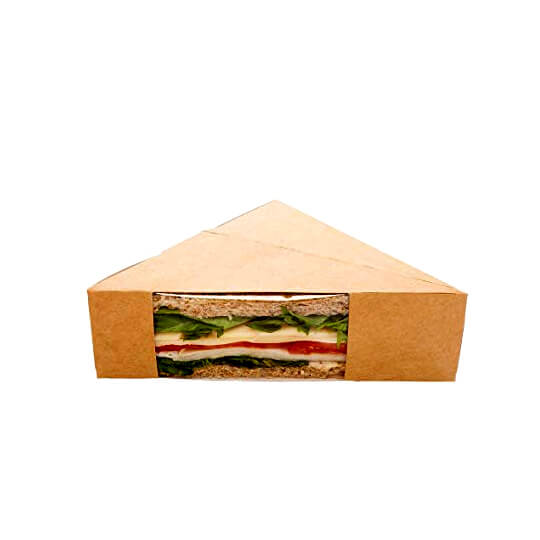 Sandwich Boxes Wholesale
