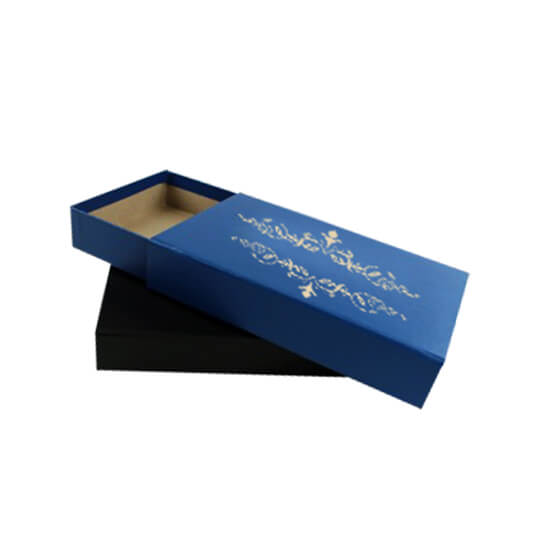 Wholesale Tray & Sleeve Boxes