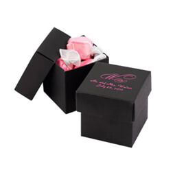 Two Piece Gift Boxes